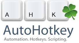 ahk_logo-stpat2